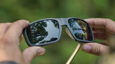 Shop Eyewear - Revision Outdoor
